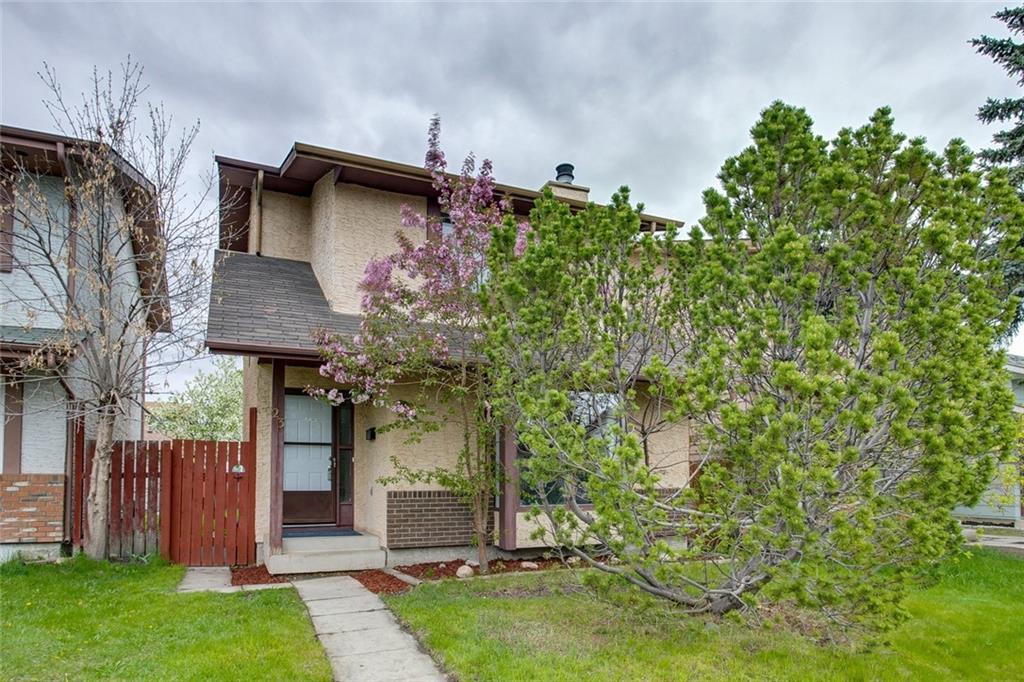 FEATURED LISTING: 23 SUNVALE Court Southeast Calgary