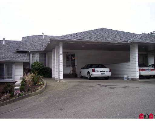 FEATURED LISTING: 3055 TRAFALGAR Street Abbotsford