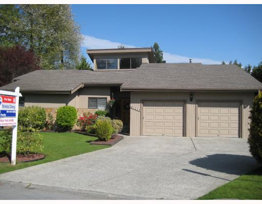 FEATURED LISTING: 21111 117TH Avenue Maple_Ridge