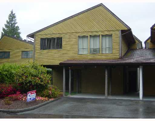 FEATURED LISTING: 8 - 2719 ST MICHAEL Street Port_Coquitlam