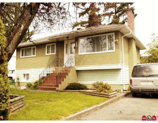 FEATURED LISTING: 9894 128TH Street Surrey