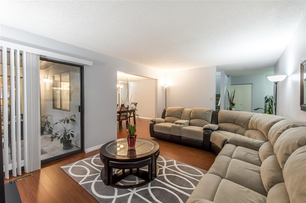 FEATURED LISTING: 3203 DUNKIRK Avenue Coquitlam