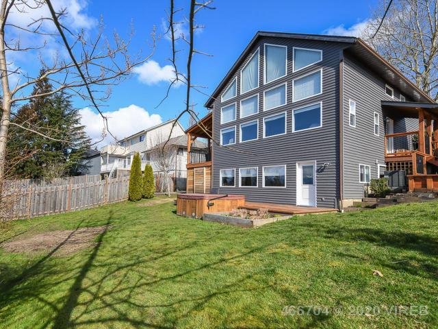 FEATURED LISTING: 695 ELLCEE PLACE COURTENAY