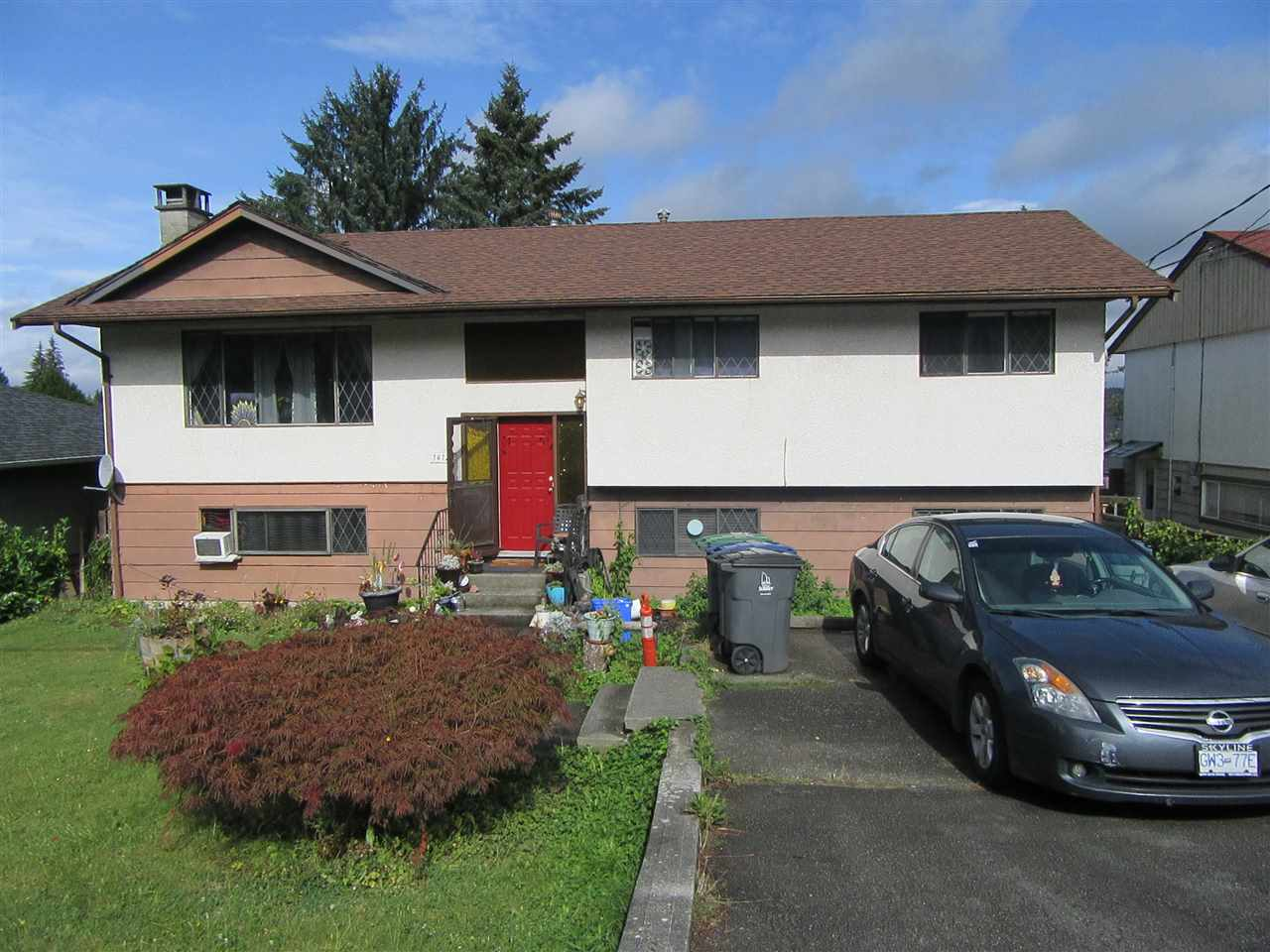 FEATURED LISTING: 14125 77 Avenue Surrey