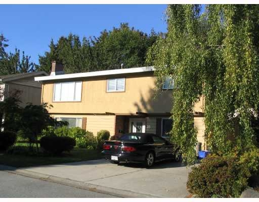 FEATURED LISTING: 35 53RD Street Tsawwassen