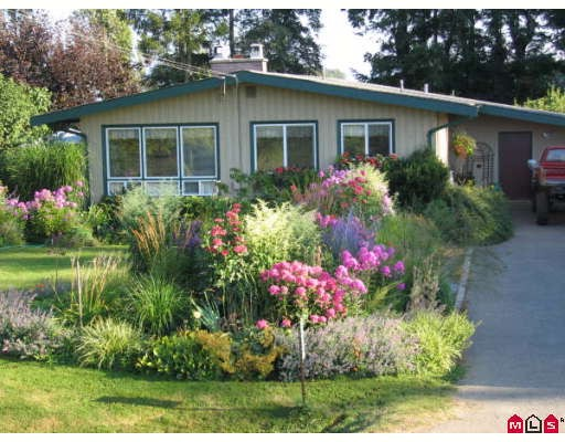 FEATURED LISTING: 32820 HUNTINGDON Road Abbotsford