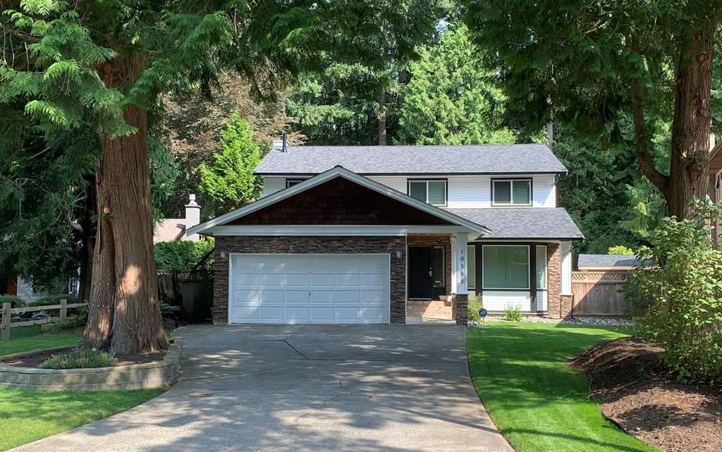 FEATURED LISTING: 19585 45A Avenue Surrey