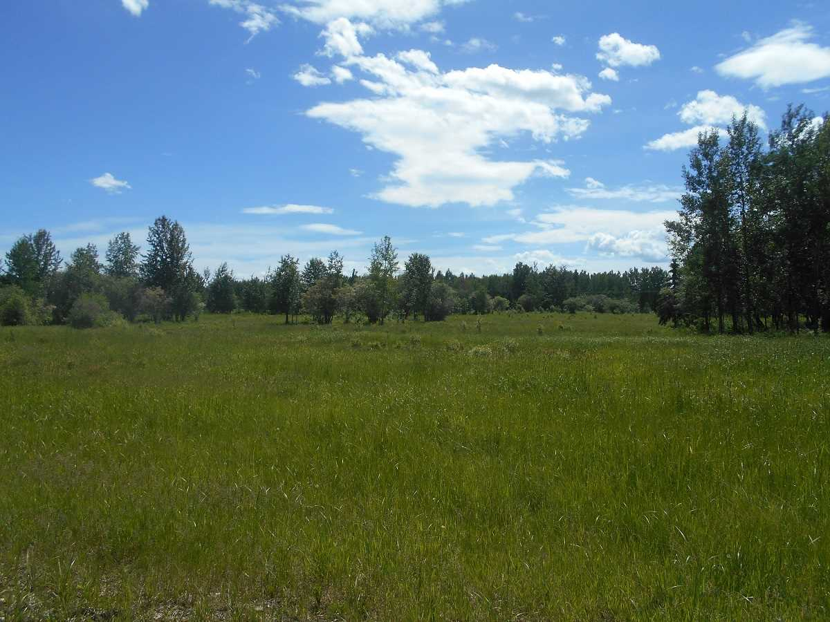 FEATURED LISTING: Twp. 474 & Rng. Rd. 74 Rural Brazeau County