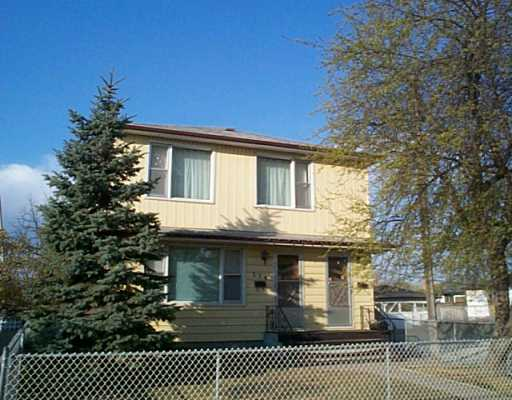 FEATURED LISTING: 572 UNION East Winnipeg