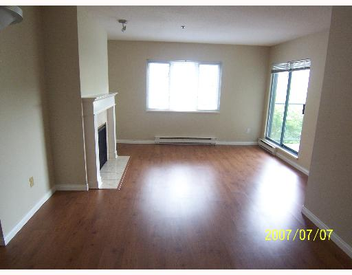 "Photo 2: 209 643 W 7TH Avenue in Vancouver: Fairview VW Condo for sale in ""COURTYARDS"" (Vancouver West)  : MLS® # V651448"