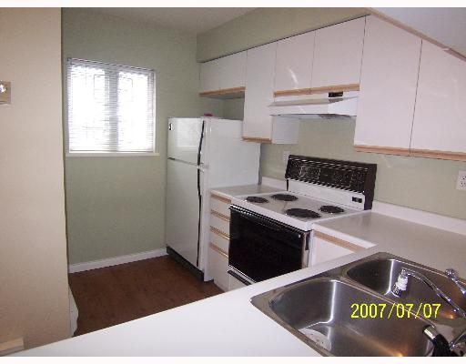 "Photo 3: 209 643 W 7TH Avenue in Vancouver: Fairview VW Condo for sale in ""COURTYARDS"" (Vancouver West)  : MLS® # V651448"