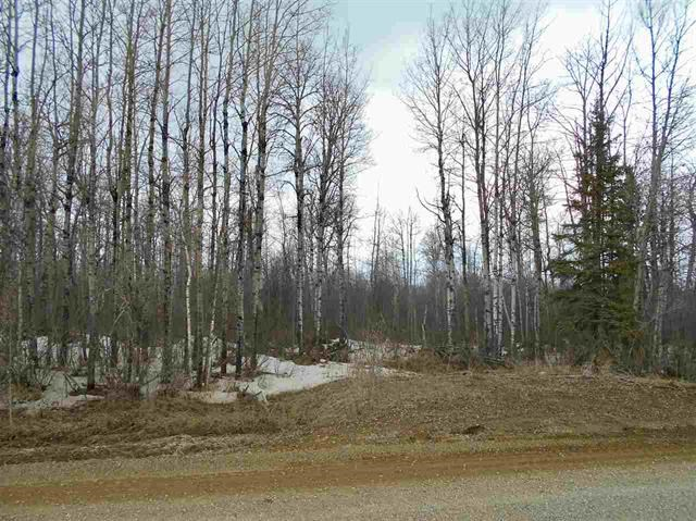 FEATURED LISTING: Lot #3 Range Road 72 Rural Brazeau County