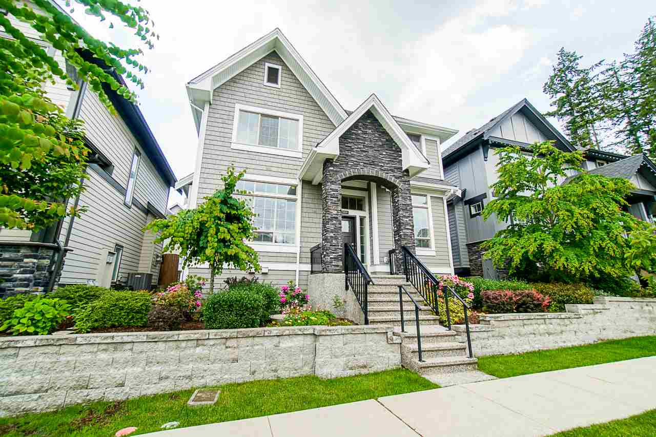 FEATURED LISTING: 15816 29A Avenue Surrey
