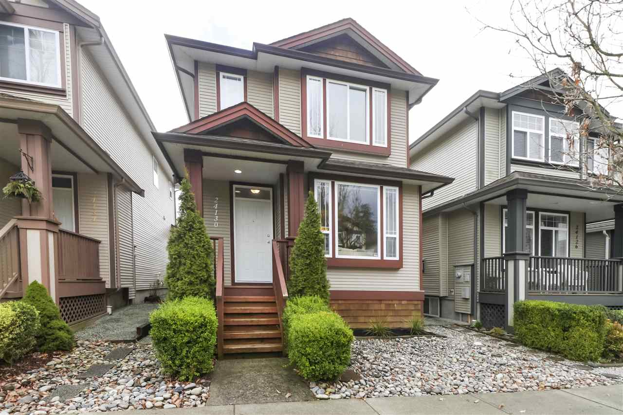 FEATURED LISTING: 24130 102A Avenue Maple Ridge
