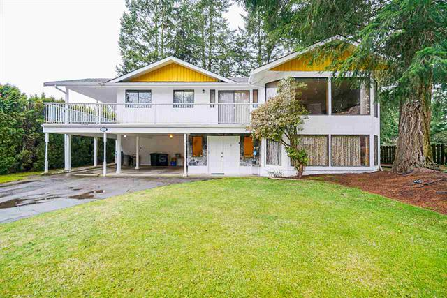FEATURED LISTING: 3625 203 A Street Langley