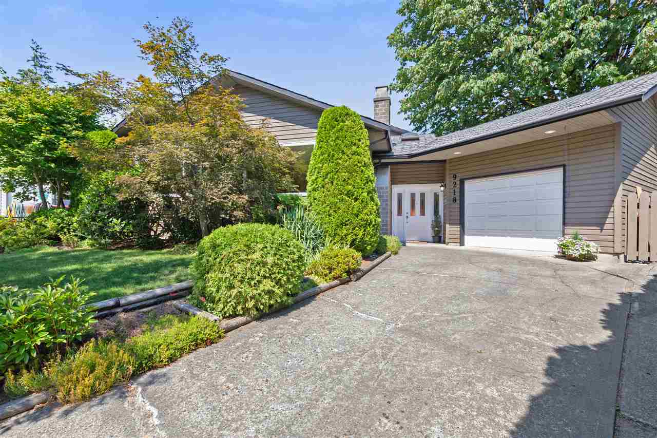 FEATURED LISTING: 9218 132B Street Surrey