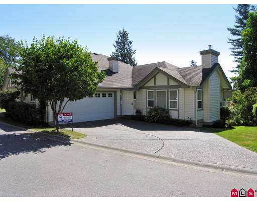 FEATURED LISTING: 5 36099 MARSHALL Road Abbotsford