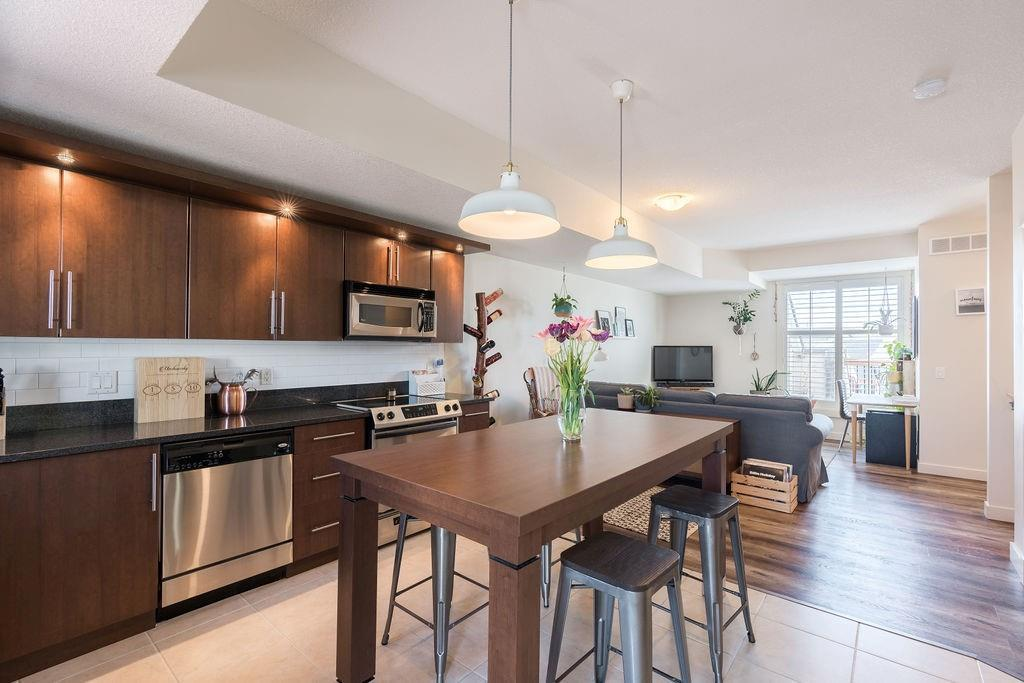 FEATURED LISTING: 782 73 Street Southwest Calgary