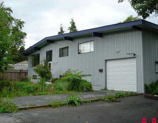 FEATURED LISTING: 13979 KALMAR RD Surrey