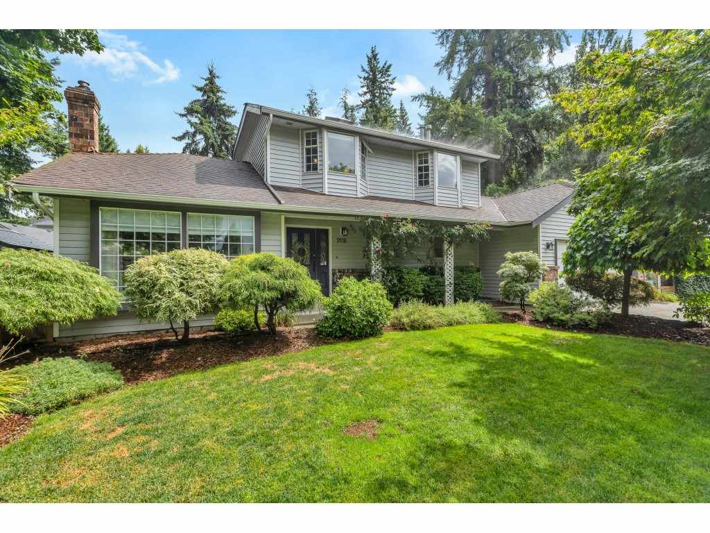 FEATURED LISTING: 9116 CRICKMER Court Langley