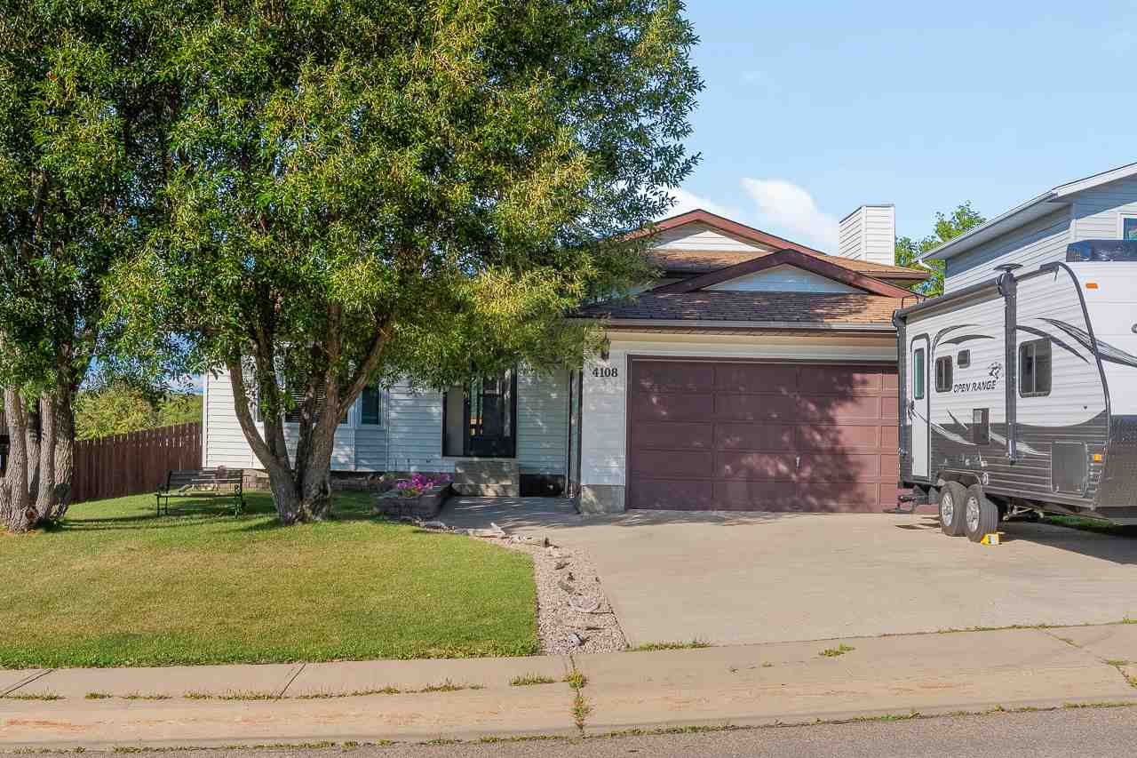 FEATURED LISTING: 4108 54 Avenue Cold Lake