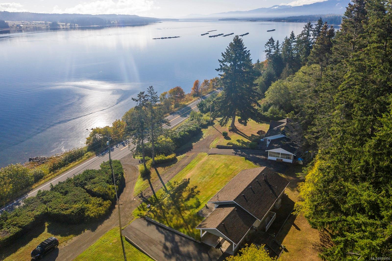 FEATURED LISTING: 6039 Island Hwy South