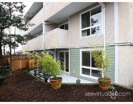 FEATURED LISTING: 103 - 1006 CORNWALL Street New_Westminster