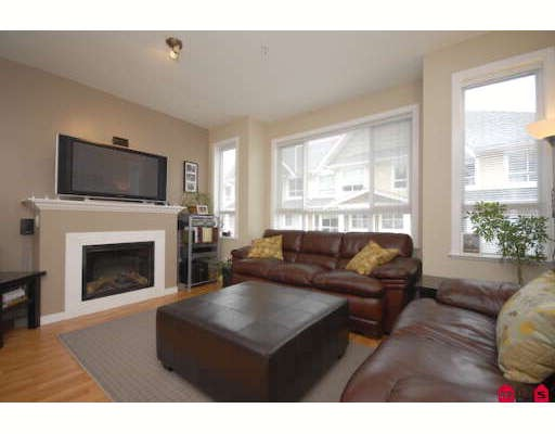 FEATURED LISTING: 33 - 20159 68TH Avenue Langley