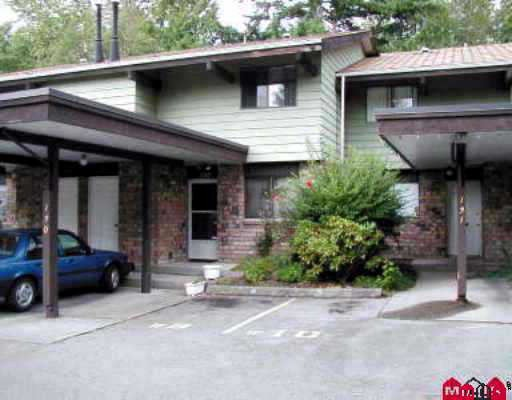 FEATURED LISTING: 130 - 7476 138TH Street Surrey