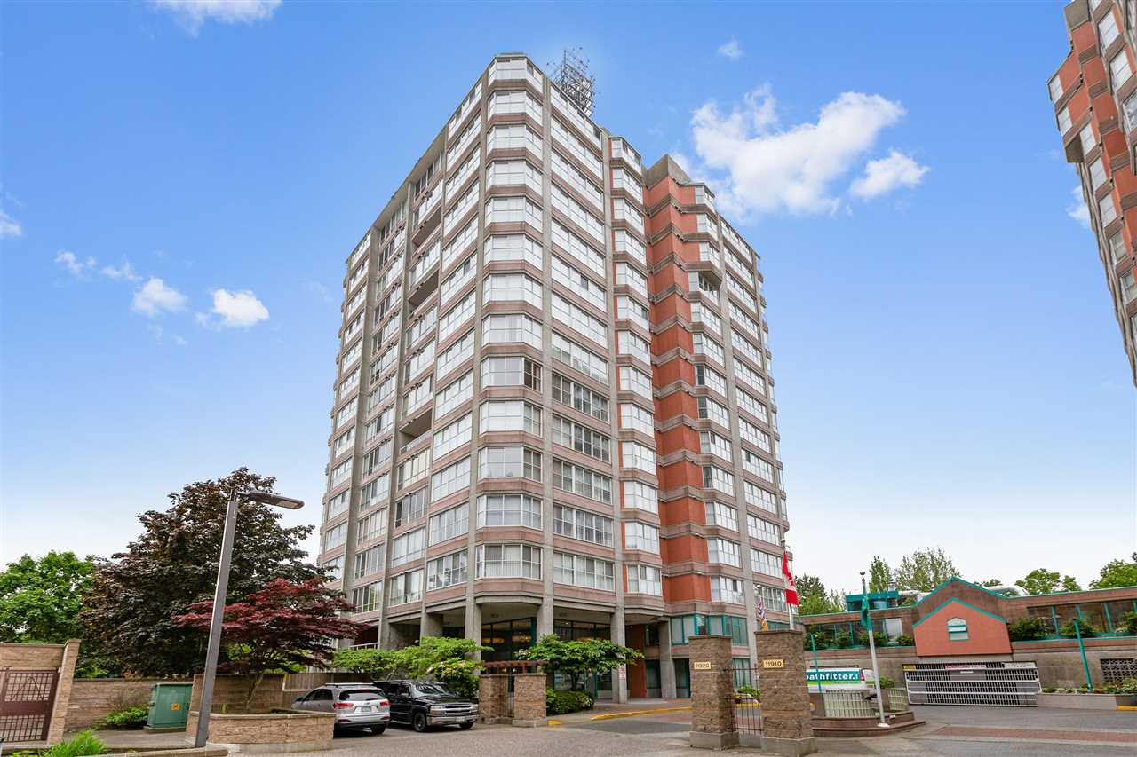 FEATURED LISTING: 704 - 11920 80 Avenue Delta