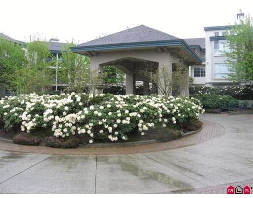 Main Photo: 333 19528 Fraser Hwy in Cloverdale: Condo for sale (Langley)  : MLS® # F2711315