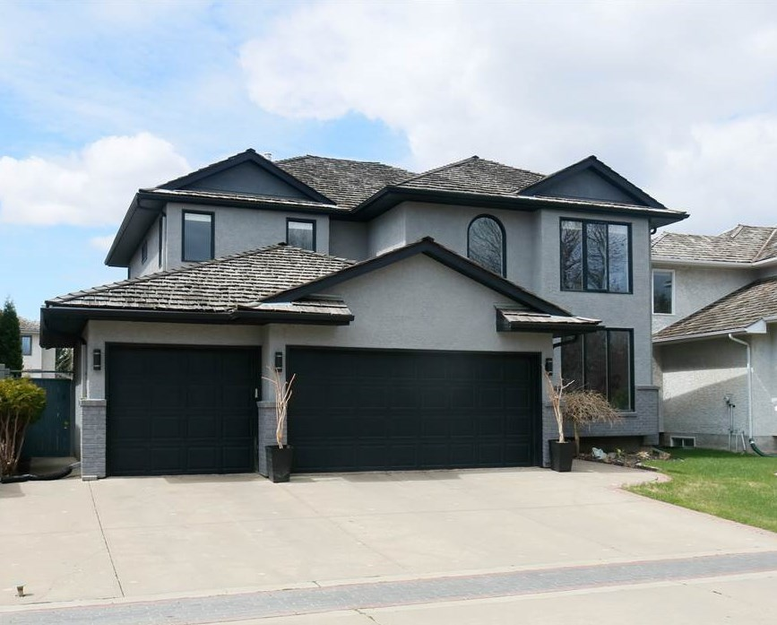 FEATURED LISTING: 92 WILKIN Road Edmonton