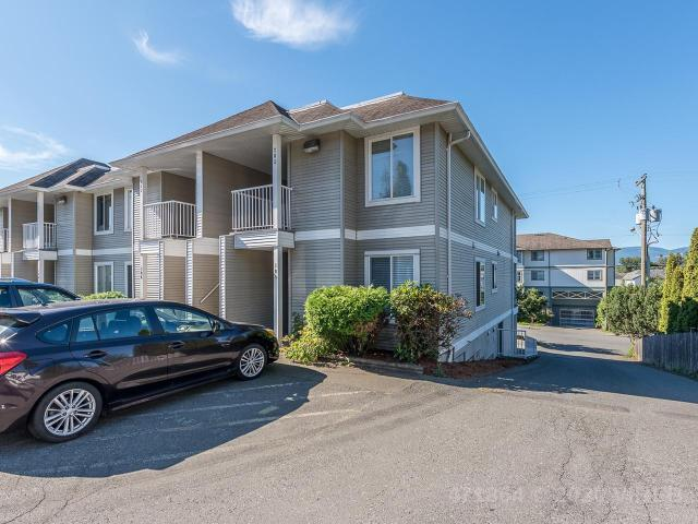 FEATURED LISTING: 105 - 130 Back Rd COURTENAY
