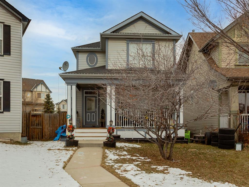 FEATURED LISTING: 133 Copperfield Grove Southeast Calgary