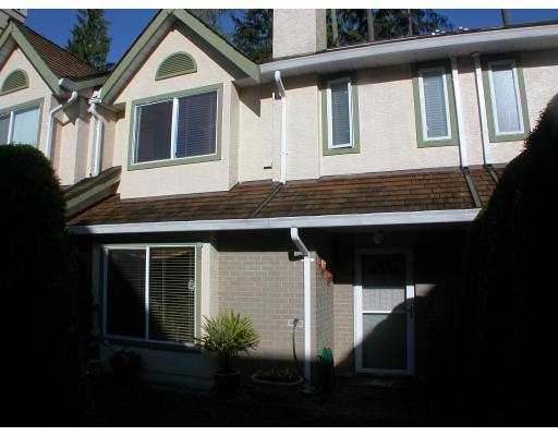 FEATURED LISTING: 106 3980 INLET CR North Vancouver