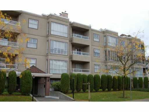 FEATURED LISTING: 203 - 5078 IRVING Street Burnaby