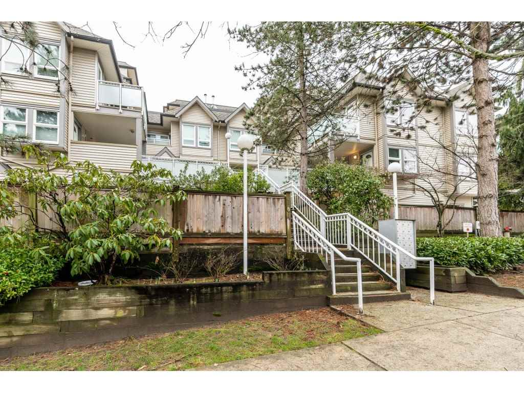 FEATURED LISTING: 205 3709 PENDER Street Burnaby
