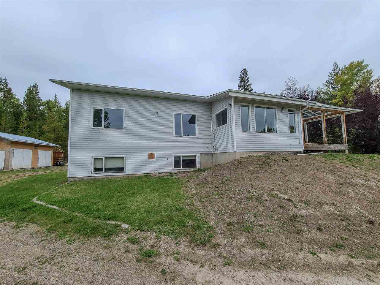 FEATURED LISTING: 13330 MILES Road Prince George
