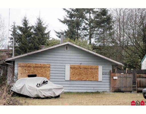 FEATURED LISTING: 13557 HILTON Road Surrey