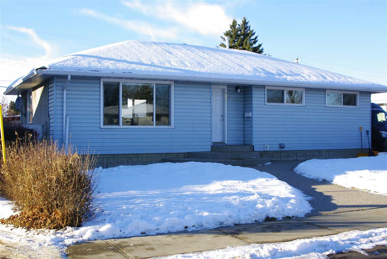 FEATURED LISTING: 9110 156 Street Edmonton