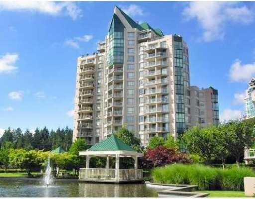 FEATURED LISTING: 703 - 1189 EASTWOOD Street Coquitlam