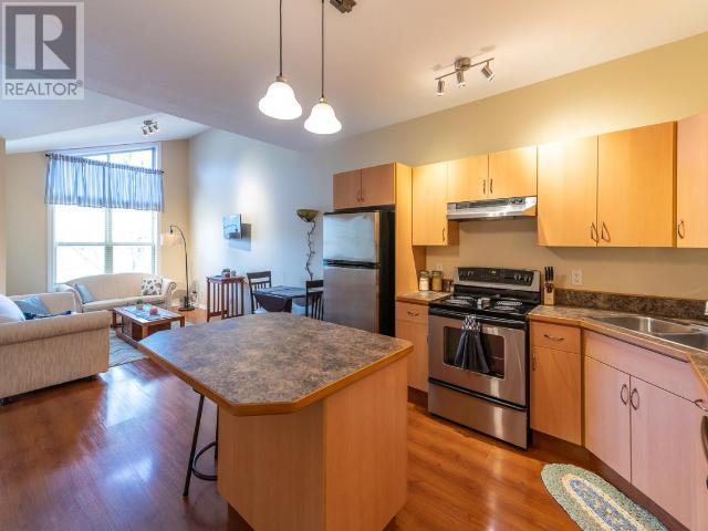 FEATURED LISTING: 303 - 857 FAIRVIEW ROAD PENTICTON