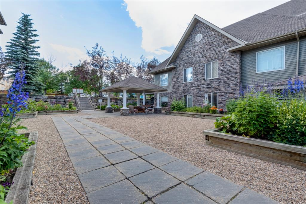 FEATURED LISTING: 1307 MILLRISE Point Southwest Calgary