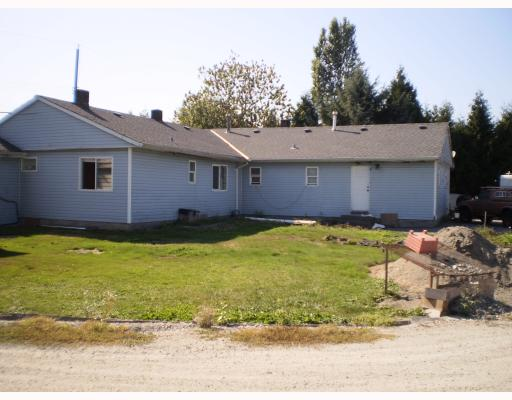 FEATURED LISTING: 18333 LOUGHEED Highway Pitt Meadows