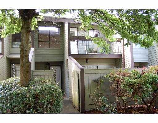 FEATURED LISTING: 2690 KINGSFORD Avenue Burnaby