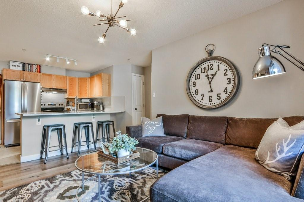 FEATURED LISTING: 11 - 186 Kananaskis Way Canmore