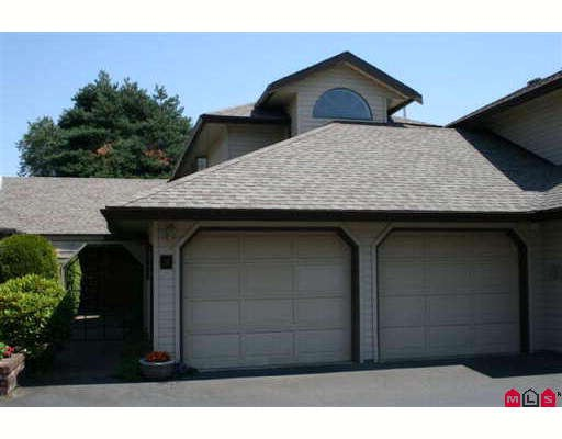 FEATURED LISTING: 8 9515 WOODBINE Street Chilliwack