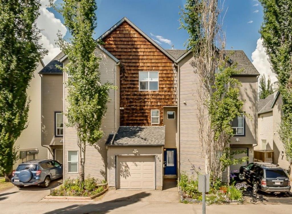FEATURED LISTING: 206 BRIDLEWOOD Lane Southwest Calgary