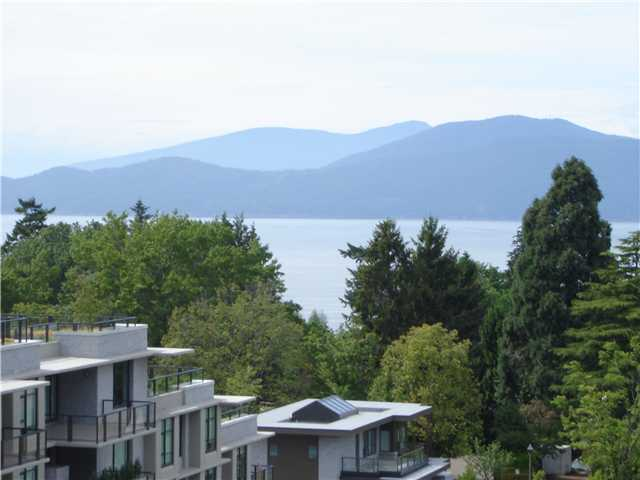 "Main Photo: 602 6018 IONA Drive in Vancouver: University VW Condo for sale in ""ARGYLL HOUSE WEST"" (Vancouver West)  : MLS® # V859205"