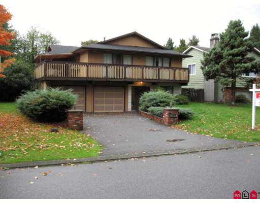 FEATURED LISTING: 10695 142A Street Surrey
